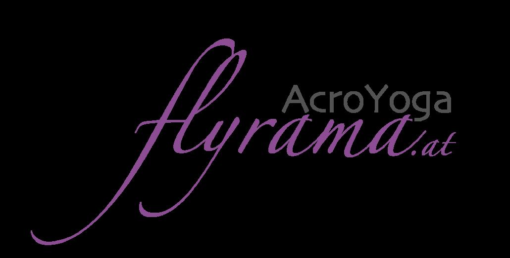 Flyrama